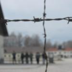 Dachau 2004-04 03