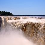 Foz do Iguaçu - 1