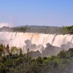 Foz do Iguaçu - 2