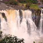 Foz do Iguaçu - 4